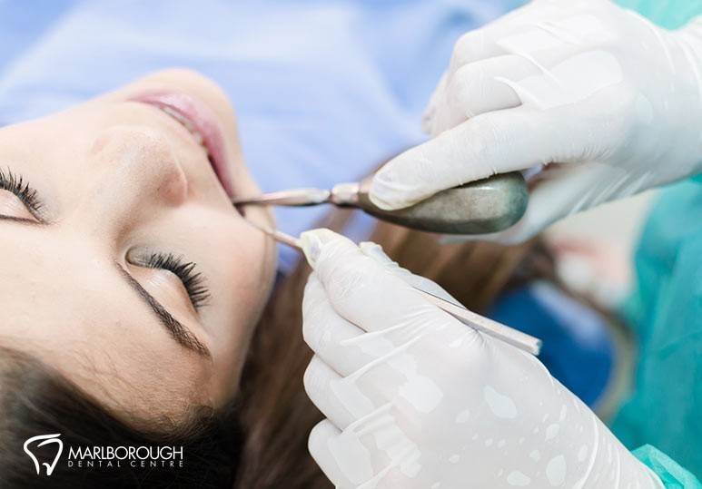 Dental Emergency and No Insurance: 3 Tips to Get Affordable Care