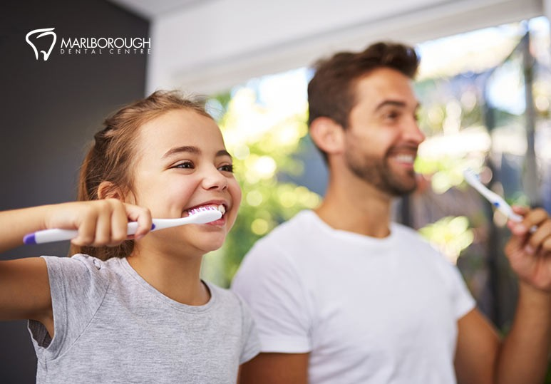 dental clinic Calgary, kids dentist Calgary, dentist for kids Calgary, family dentist Calgary, dental emergency Calgary, children dentistry Calgary, dentist Calgary, Calgary dentist, tmj treatment, kids dentistry