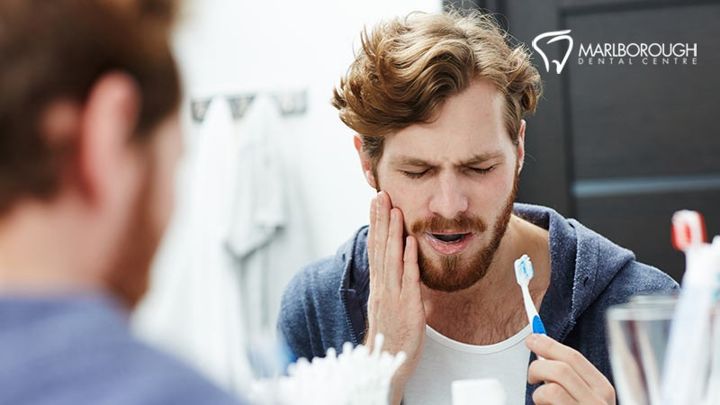 Your Guide to Dealing With An Abscessed Tooth | NE Calgary Affordable Dentist