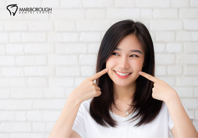 Tips To Keep Your Smile Bright After A Professional Teeth Whitening Treatment